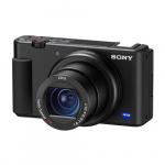Фото - Sony Фотокамера Sony ZV-1 Black  (ZV1B.CE3)