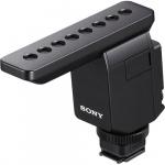 Фото - Sony Мікрофон Sony ECM-B1M (ECMB1M.SYU)