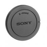 Фото - Sony Заглушка байонета камеры Sony ALC-B1EM (ALCB1EM.SYH)
