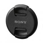 Фото - Sony Крышка объектива Sony ALC-F72S (ALCF72S.SYH)