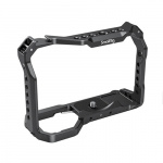 Фото - SmallRig Клетка для камеры SmallRig Light Cage for Sony A7 III A7R III A9 (2918)