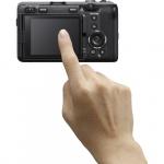 Фото Sony Камера Sony FX3 (ILME-FX3)