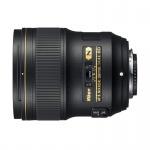 Фото - Nikon Nikon  AF-S NIKKOR 28mm f/1.4E ED