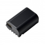 Фото - Panasonic Аккумулятор Panasonic DMW-BLK22E для Lumix DMC-S5 (DMW-BLK22E)