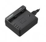Фото - Panasonic Зарядное устройство Panasonic DMW-BTC13E для аккумулятора DMW-BLF19E (DMW-BTC13E)