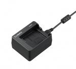 Фото - Panasonic Зарядное устройство Panasonic DMW-BTC12E для аккумулятора DMW-BLC12E (DMW-BTC12E)