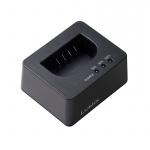 Фото - Panasonic Зарядное устройство Panasonic DMW-BTC15E для аккумулятора DMW-BLK22E (DMW-BTC15E)