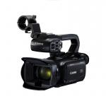 Фото - Canon Видеокамера Canon XA45