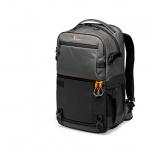 Фото - Lowepro Рюкзак Lowepro Fastpack Pro BP 250 AW III Grey (LP37331-PWW)