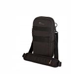 Фото - Lowepro Сумка Lowepro ProTactic Utility Bag 200 AW (LP37180-PWW)