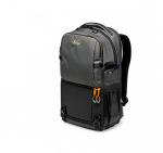 Фото - Lowepro Рюкзак Lowepro Fastpack BP 250 AW III Grey (LP37332-PWW)