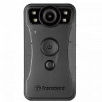 Фото - Transcend Экшн-камера Transcend DrivePro Body 30