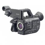 Фото - Sony Видеокамера SONY PXW-FS5M2