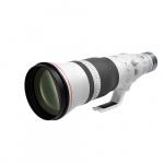 Фото - Canon Объектив Canon RF 600mm F4L IS USM