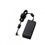 Фото - Olympus Сетевой адаптер AC-5 AC adapter for HLD-9 (V6220130E000)