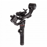 Фото -  Стедикам Manfrotto Gimbal 460 Kit (MVG460)