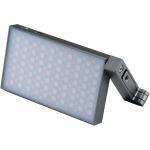 Фото - GODOX Накамерная RGB LED-панель Godox M1