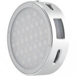 Фото - GODOX Компактная RGB LED-панель Godox mini R1
