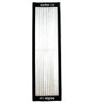 Фото - GODOX Гибкая LED-панель Bi-Color 3300K—5600K Godox FL150R 30x120см
