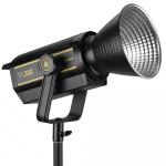 Фото - GODOX Постоянный LED Свет Godox VL300