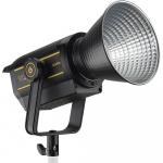 Фото - GODOX Постоянный LED Свет Godox VL200