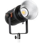 Фото - GODOX Постоянный LED Свет Godox UL150