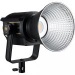 Фото - GODOX Постоянный LED Свет Godox VL150
