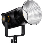 Фото - GODOX Постоянный LED Свет Godox UL60