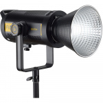 Фото - GODOX Постоянный LED Свет Godox FV200 с функцией вспышки