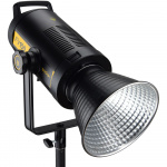Фото - GODOX Постоянный LED Свет Godox FV150 с функцией вспышки