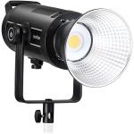 Фото - GODOX Постоянный LED Свет Godox SL150II