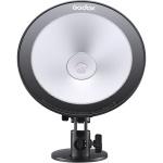 Фото - GODOX Постоянный LED Свет Godox Light CL10