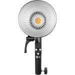 Фото - GODOX Постоянный LED Свет Godox ML60