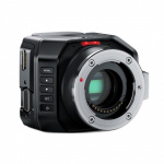 Фото - Blackmagic  Blackmagic Micro Studio Camera 4K