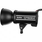Фото - GODOX Вспышка студийная Godox QT600IIM