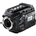 Фото - Blackmagic  Blackmagic URSA Mini Pro 12K
