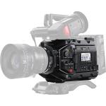 Фото - Blackmagic  Blackmagic URSA Mini Pro 4.6K G2
