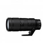 Фото - Nikon Nikon NIKKOR Z 70-200mm f/2.8 VR S (JMA709DA) Официальная гарантия