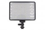 Фото - PowerPlant Накамерный свет PowerPlant LED 320l (LED320I)