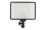 Фото - PowerPlant Накамерный свет PowerPlant LED 396A (LED396A)