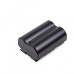 Фото - PowerPlant Аккумулятор PowerPlant Fujifilm NP-W235 2250mAh (CB970414)