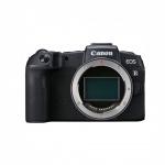 Фото - Canon Фотоаппарат Canon EOS RP Body (3380C193) (Официальная гарантия)