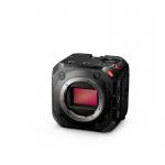 Фото - Panasonic Видеокамера Panasonic Lumix BS1H Full-Frame