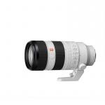 Фото - Sony Объектив Sony FE 70-200mm f/2.8 GM OSS II