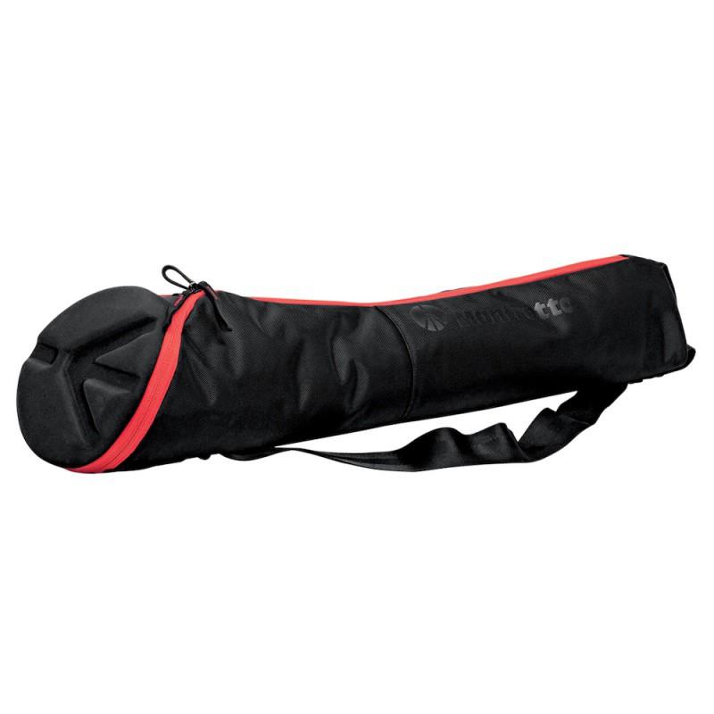 Купить -  Штативная сумка Manfrotto MBAG80 TRIPOD BAG UNPADDED 80CM (MB MBAG80N)