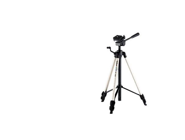 Купить -  Velbon CX-440/F