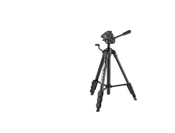 Купить -  Velbon CX-888/F