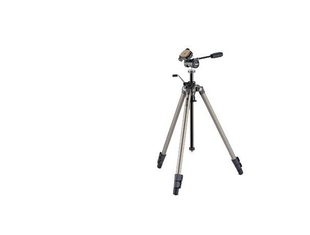Купить -  Velbon Sherpa 450R/F