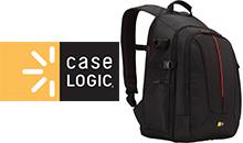 Фото - Case Logic