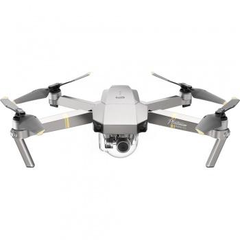 Фото - Квадрокоптеры и дроны
